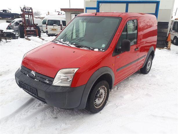 Dezmembrez Ford Transit Connect 2006 - 2009