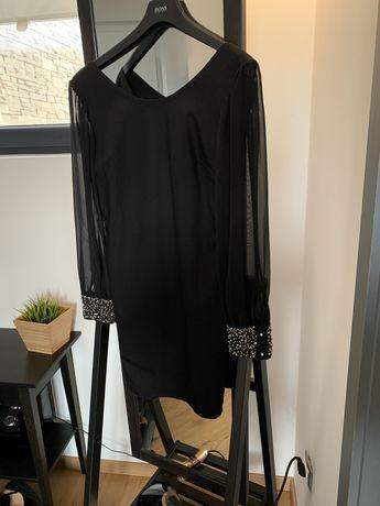 Philip Plein рокля