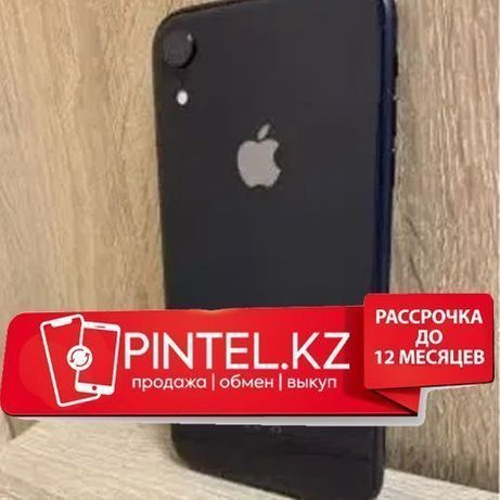 APPLE iPhone x, 64gb black, айфон x, 64гб чёрный №26