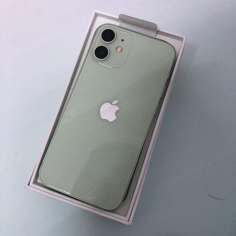 Apple Iphone 12 mini 128 gb#AX11895