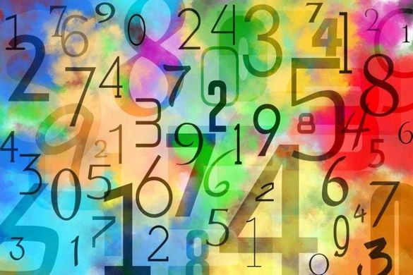 Уроци по математика- 5,6 и 7 клас
