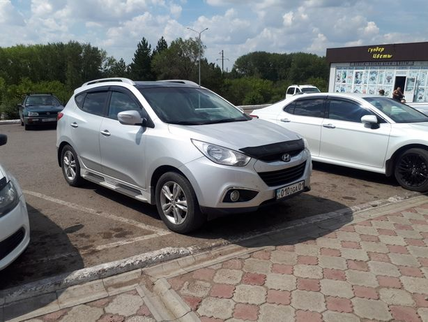 Hyundai продажа .