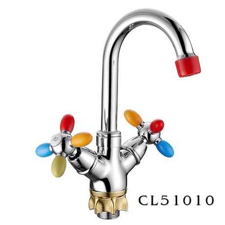 Смеситель Casela CL51010