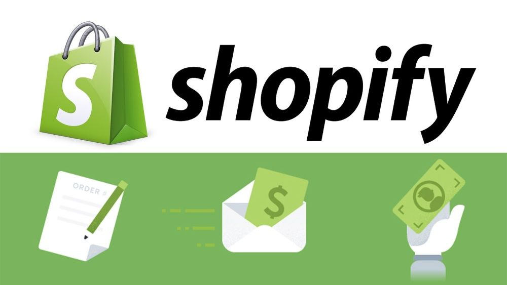 Site-uri tip eCommerce (WooCommerce,Prestashop,Shopify,Dropshipping)