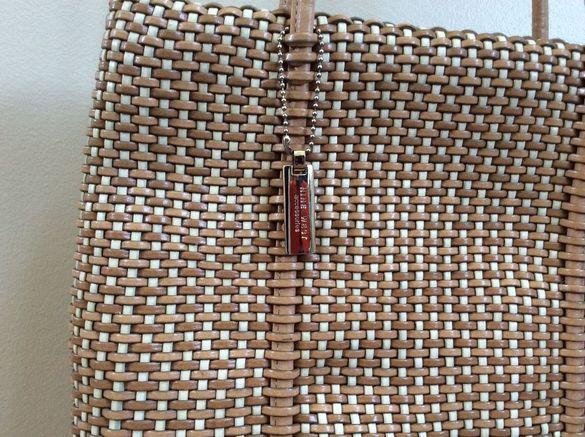 Оригинална Дамска чанта Nine West