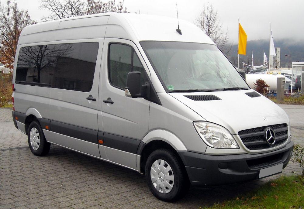 Transport Romania - Germania- Austria- Belgia- Olanda- Cehia (ZILNIC) Targu Neamt - imagine 1