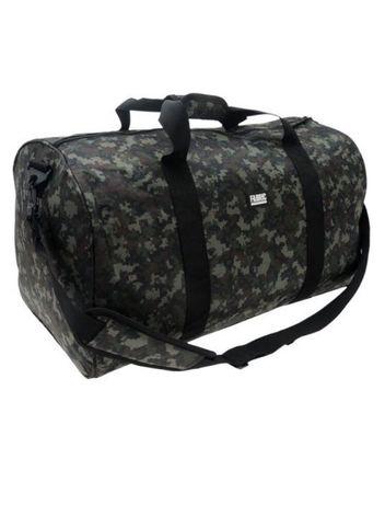 Камуфлажен чанта (сак)
