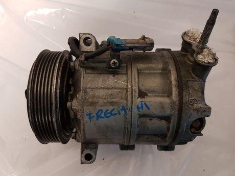 Compresor AC Aer Conditionat FIAT Freemont 2.0 D