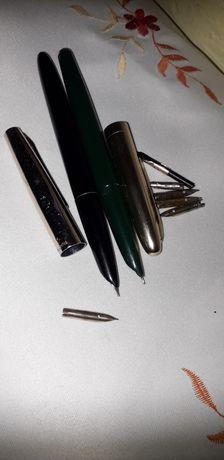 Stilouri si penite chinezesti