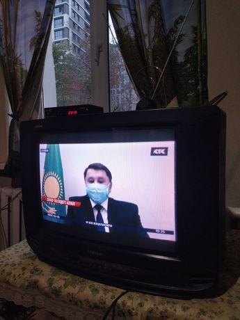 Продам телевизор Самсунг