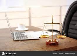 Опытный Адвокат по уголовным делам, экс-судья