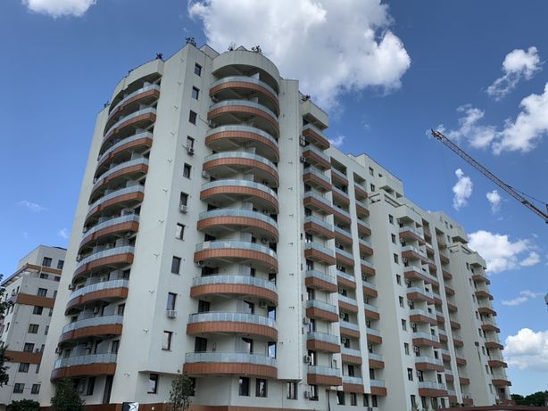 Cazare Apartamente Regim Hotelier Lazar Palas - Copou - Newton