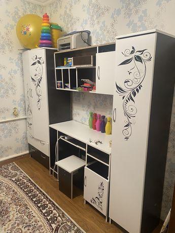 Детский мебель