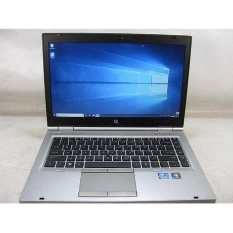 Laptop gaming HP i5,ram 8Gb,Video 2Gb,ssd 256,Windows 10,fornite,cs go