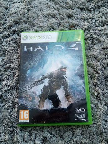 Joc/jocuri Halo 4 XBOX360/xbox one original