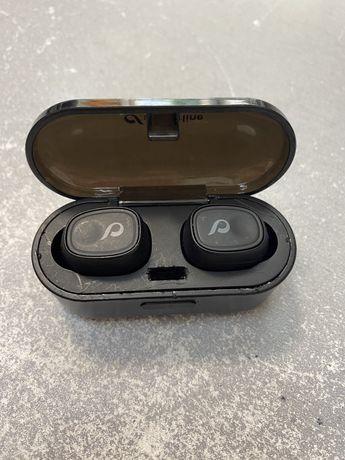 Безжични слушалки cellular line