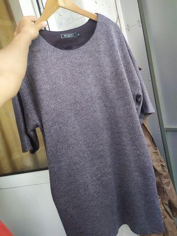 Одежда для беременных даром