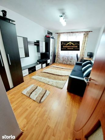 Bld. Bucuresti (Pizza H), apartament 2 camere, mobilat, 50 900€ neg.