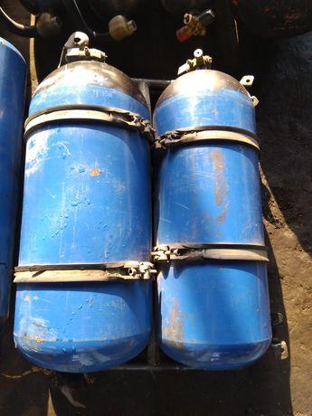 метанова уредба, метанова бутилка / метанови уредби/ метанови бутилки