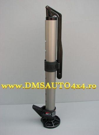 Cric Hidraulic Jack ARB  Magazin Accesorii Off-Road  DMS AUTO 4x4