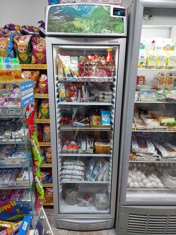 Холодильник UGUR
