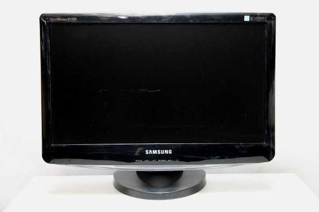 """Монитор 18,5""""  1366x768 Samsung B1930N    Алматы"""
