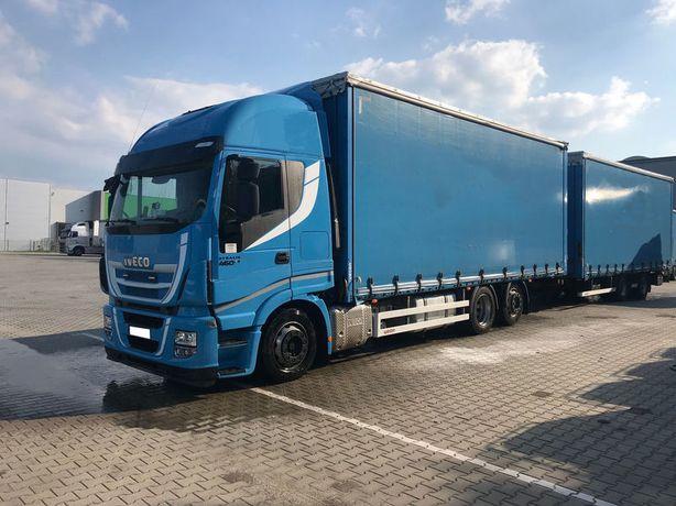 Transport marfa Italia.Transport marfa Franta. Transport Danemarca