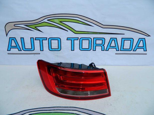 Stop stanga aripa Audi A4 Berlina model 2015-2018 cod 8W5945069 A