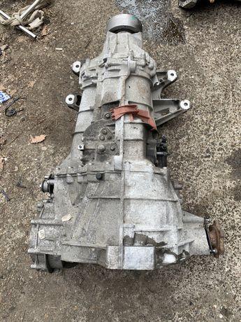 Скоростна кутия за Audi Q5 2.0Tdi-140кс-4х4
