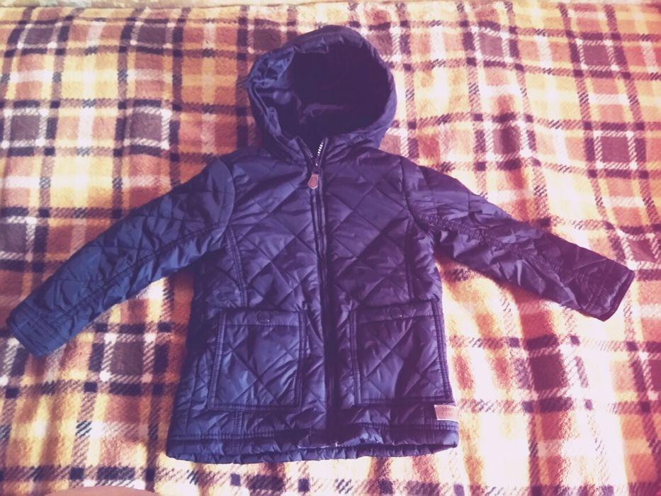 Продам куртку Петропавловск - изображение 1