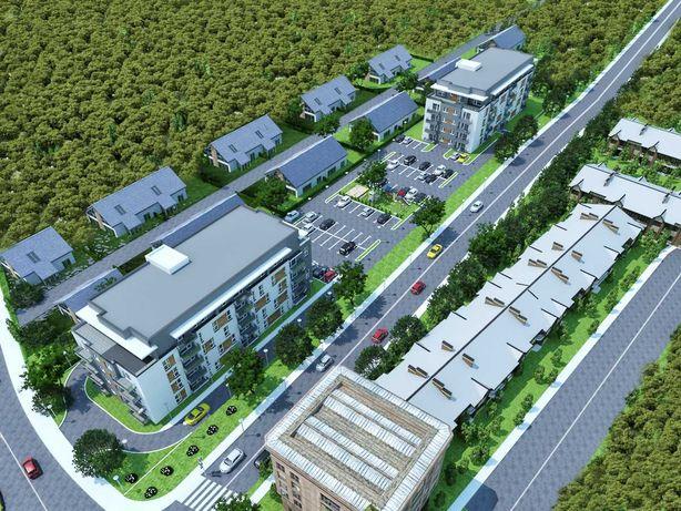 3 Camere,Complex Rezidential ,Mobilat,Zona Baneasa