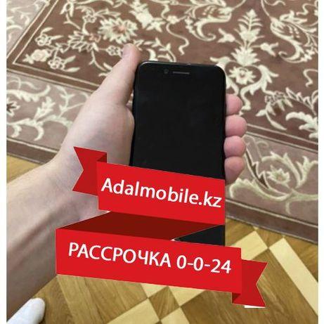 Apple Iphone 7. Айфон 7. 32гб. Рассрочка!