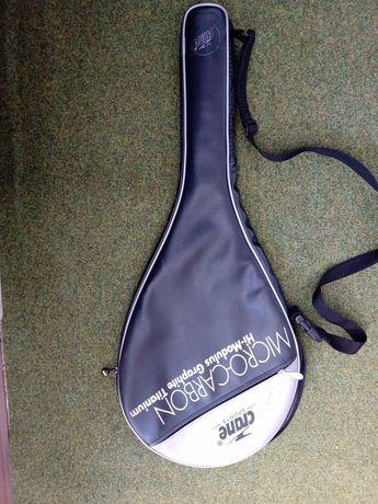 Тенис ракета Titanium micro karbon