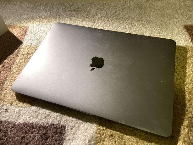 Macbook pro 13 256gb 3,1 Ghz touchbar