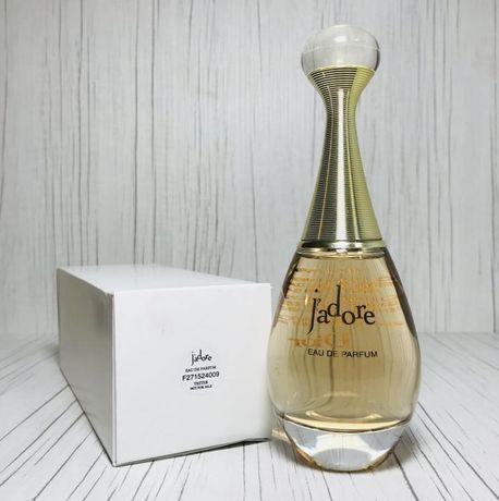 Женский Парфюм Christian Dior Jadore 100ml