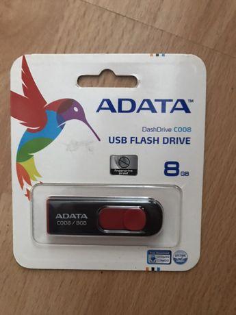 Флашки 8 GB