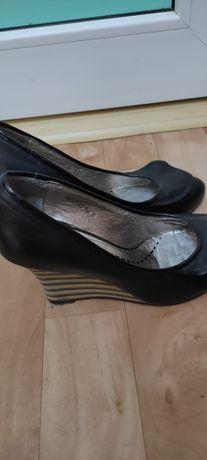 Туфли женские производство Турция