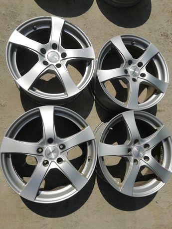 Jante Aliaj Mazda, Toyota, Kia, Hyundai, Renault, Nissan, 7JxR17 ET48