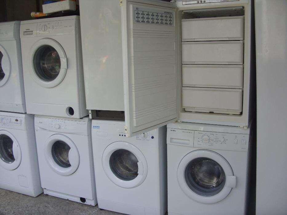 masina de spalat gorenje BE/ 100-6 Timisoara - imagine 1