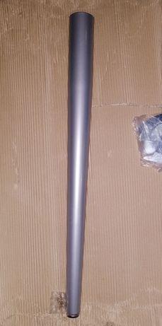 Метален крак за маса, бюро и др. 10 лева