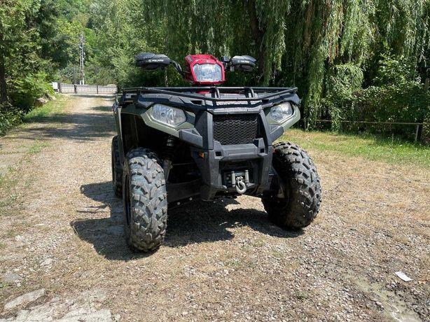 ATV Polaris Sportsman 570 EPS 2019