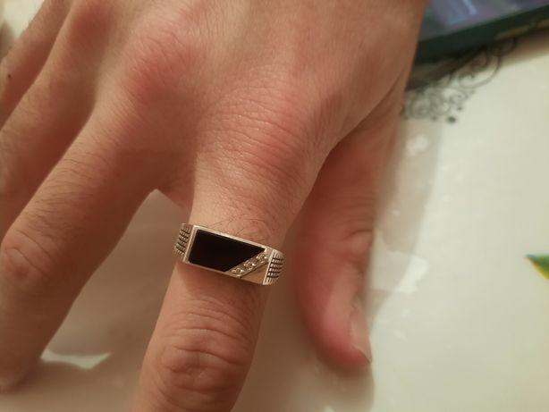 Продам мужское кольца