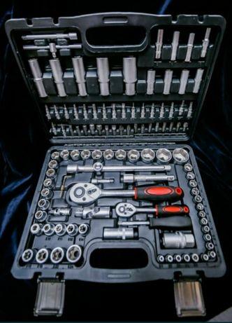 Продам набор инструмент