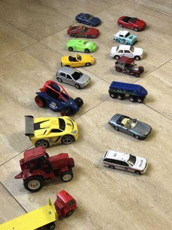 Set masini /jucarii