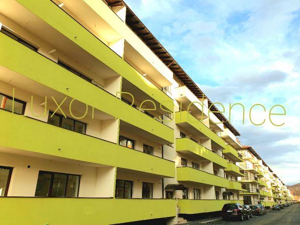 Apartament 2 camere 56,22 mp +16,38 mp balcon cu CF ! fara comision!