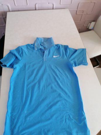 Тениска спортна Nike