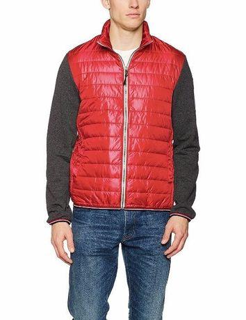 -66% Napapijri, XL, ново, оригинално мъжко яке