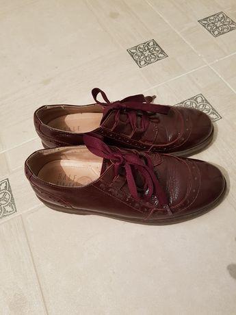 Туфли Ralf 37 размер