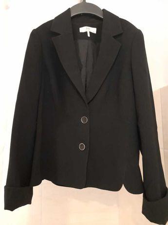 Пиджак Bessini 36 размер