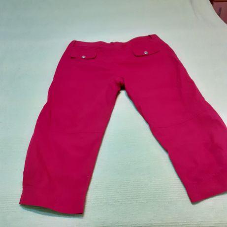 Pantaloni trei sferturi mr xl